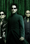 Matrix_Trilogy_Collection_2048x