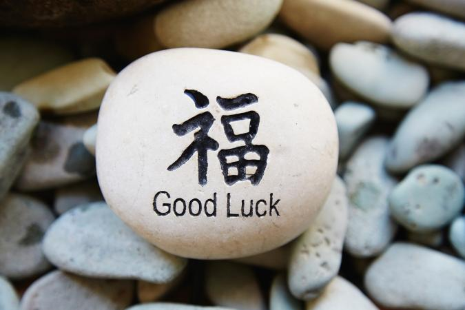good-luck-stone